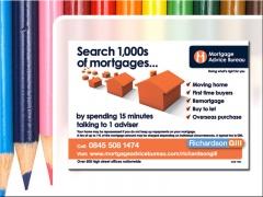 Morgage Advice Bureau