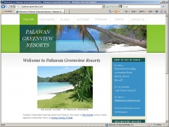Palawan Greenviews